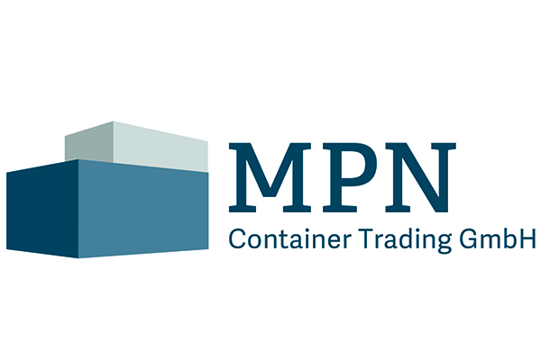 MPN Container Trading